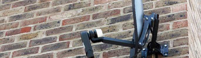 TV Aerials Leeds Offering Affordable Digital Aerial ...